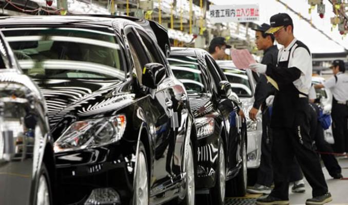 Dev anlaşma otomobil fiyatlarını etkileyecek mi