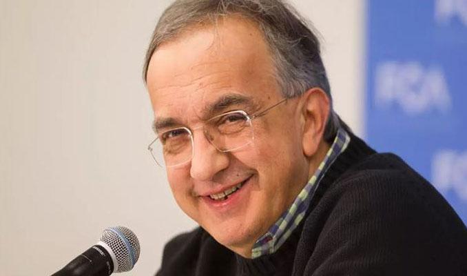 Hayatını kaybeden efsane CEO Sergio Marchionne kimdir