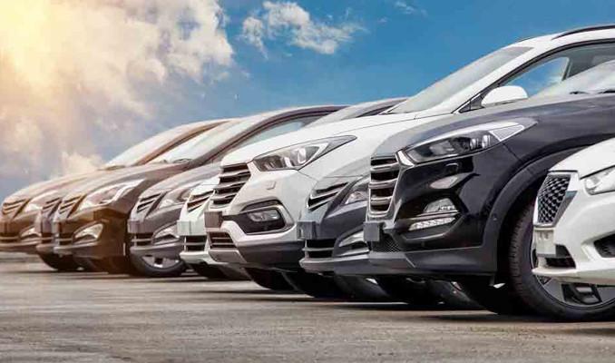 Araç ve araç parçalarına gümrük tarifesi!