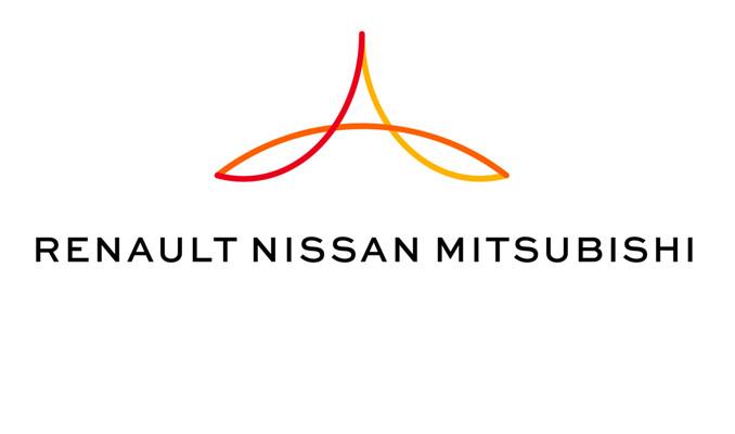 Renault-Nissan-Mitsubishi 5,5 milyon sattı