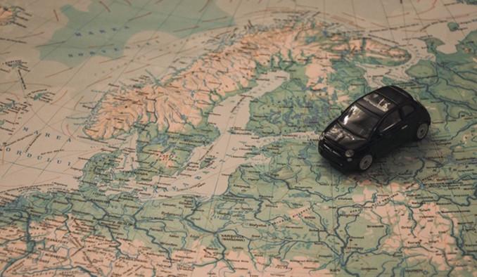 Otomotive Avrupa dopingi