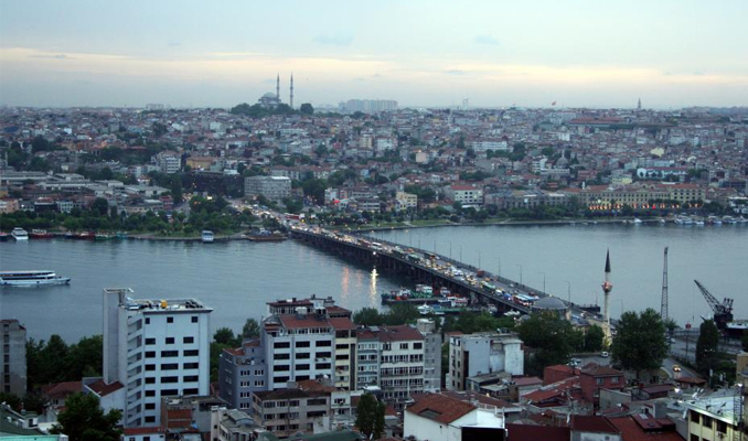 İstanbullular dikkat! O köprüler trafiğe kapatılacak