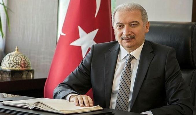 İBB Başkanı Uysal'dan ulaşım zammı açıklaması
