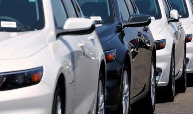 Türkiye otomobil satışlarında Avrupa'da kaçıncı sırada