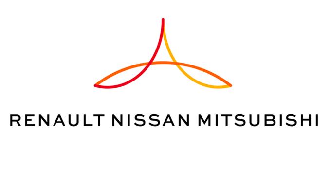 Renault-Nissan-Mitsubishi ve Google güçlerini birleştiriyor
