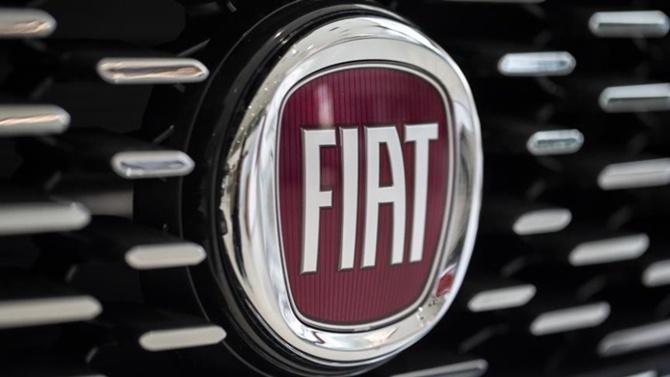 Fiat, ABD ile uzlaşma yoluna gitti