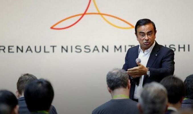 Renault'da CEO kim olacak