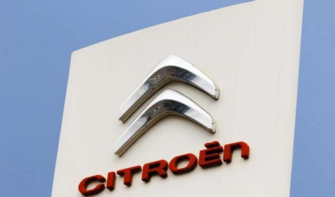 Citroen'in Türkiye distribütörü değişiyor!