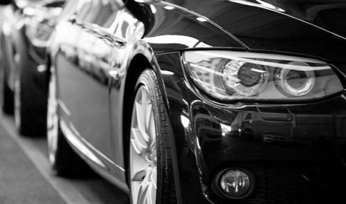 Otomobil için 47 milyar TL'lik kredi