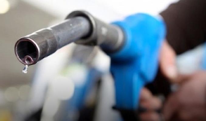 Benzin ve motorine zam geliyor!