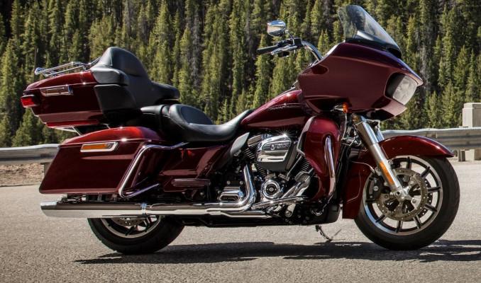 Harley-Davidson elektrikli motosiklet üretimini durdurdu