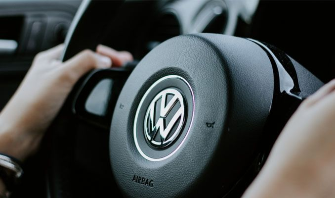 Bulgaristan Volkswagen'e devlet teşvikini ikiye katladı