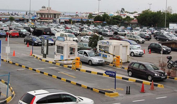 İSPARK'ta İstanbulkart ve kredi kartı ile ödeme dönemi başladı
