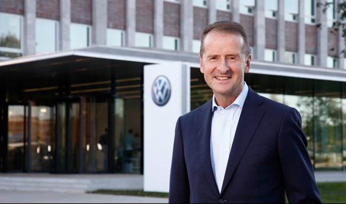 Volkswagen: Türkiye olmazsa kendi fabrikamızda üretiriz