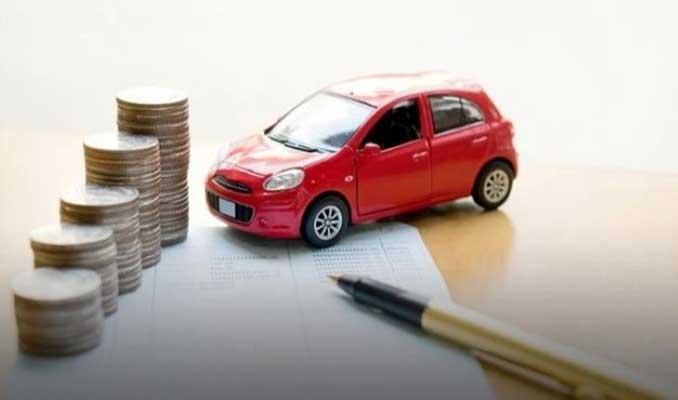Otomotiv sektörü 'destekle' gaza basacak