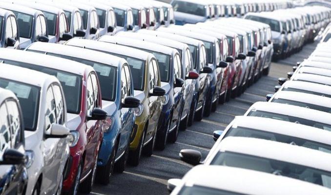 ABD Avrupa'dan araç ithalatına tarife uygulamayacak