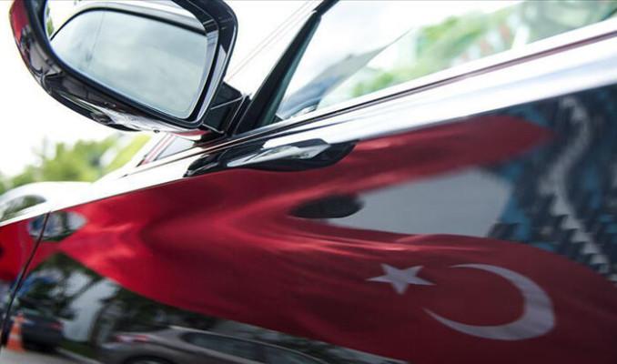 Yerli otoda müthiş gelişme! Ferrari tasarımcısı...