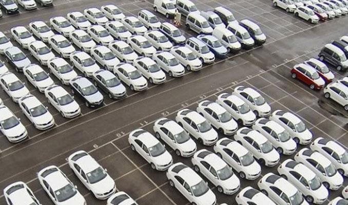 İBB'nin kiralık araç ihalesi ertelendi