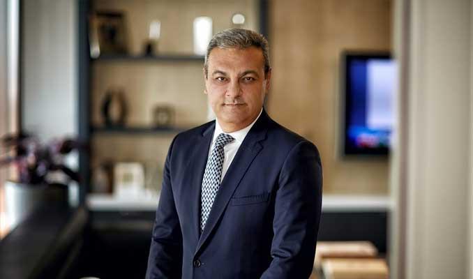 Toyota CEO'su Bozkurt: Kırmızı çizgi aşıldı