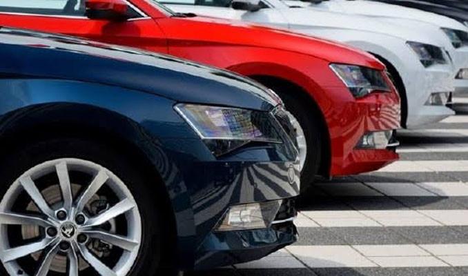 İkinci el araç sektöründe rekora doğru...