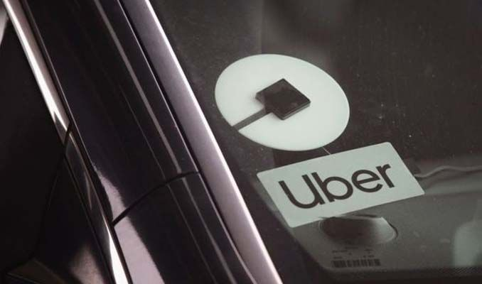 UBER'i yasaklayan mahkeme gerekçeli kararını açıkladı