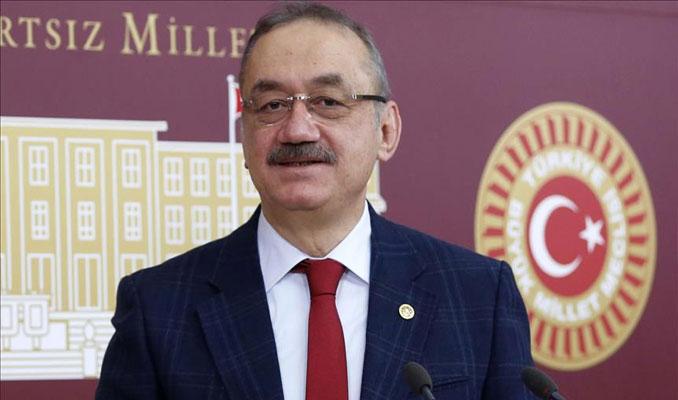 Tatlıoğlu: Otomotivde ÖTV indirimi yüzde 25'e çıkarılmalı