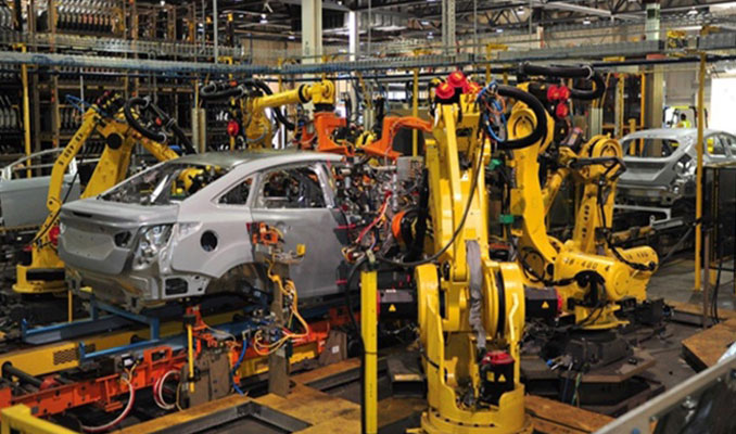 Otomotive gümrük vergisinde kritik süreç