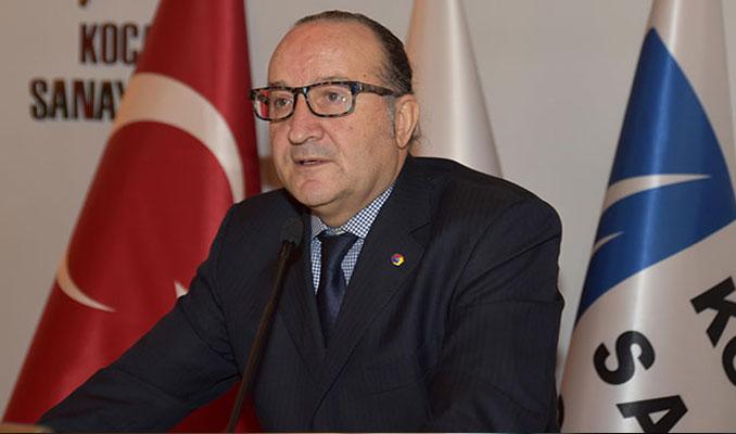 Zeytinoğlu: Honda'nın Türkiye'de rekabet etmesi zor