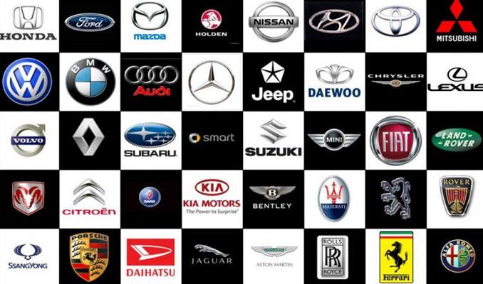 2019'un en çok satan otomobilleri belli oldu!