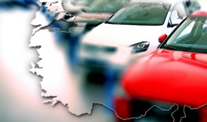 20 bin TL'ye kadar alınabilecek otomobiller