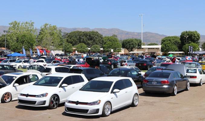 Araç satışında yeni dönem 1 Nisan'da başlıyor!