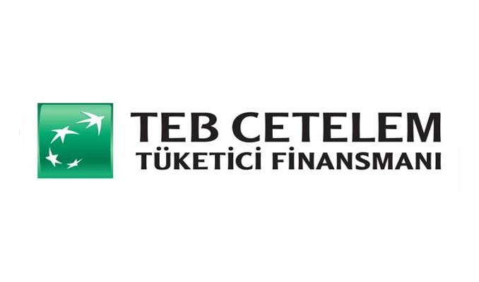TEB Finansman AŞ Genel Müdür Yardımcılığı görevine Özgür Öztürk getirildi.