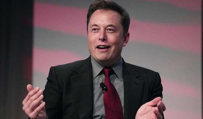 Model 3 davasını Tesla kazandı