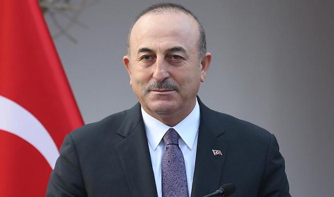 Çavuşoğlu'ndan taksiler için ÖTV sözü