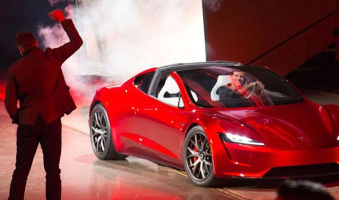 Morgan Stanley'den Tesla değerlendirmesi