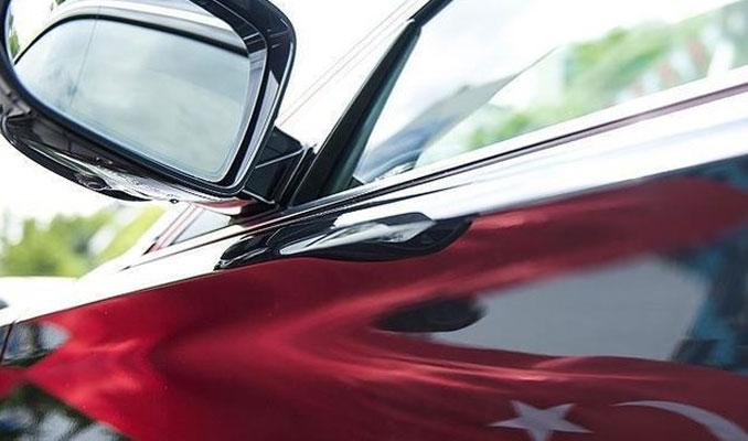 Türkiye'nin otosunu tüketiciler tasarladı