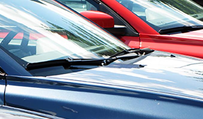 Avrupa Otomobil Üreticileri Birliği 2019 otomobil satış tahminini düşürdü