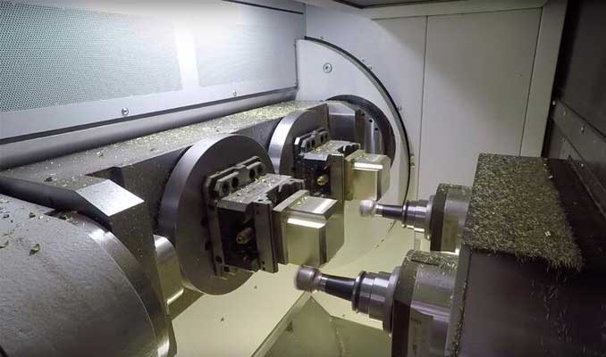 Otomotiv sektöründe teknoloji kiralama dönemi