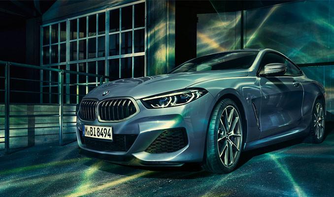 Alman otomobil devinin yeni CEO'su belli oldu