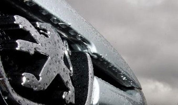 Peugeot'un karı beklentileri aştı