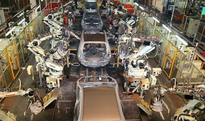 Alman basınından Türkiye'ye otomotiv ziyareti