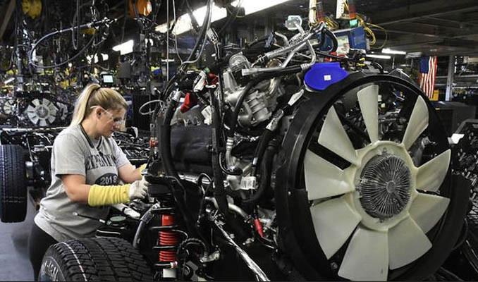 Otomobil üretimi yatırımı için devletten teşvik hamlesi