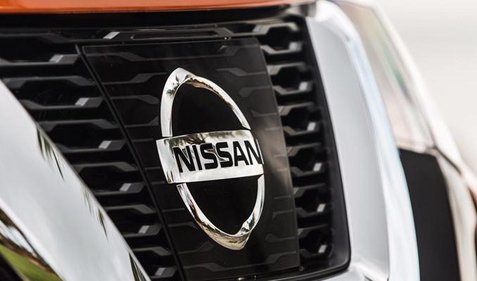 Nissan, Nissan Trading birimini 1 milyar dolara satmayı planlıyor