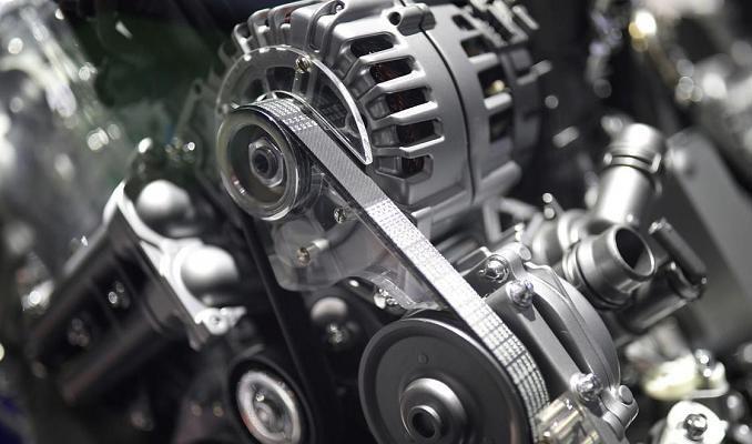 Konvansiyonel içten yanmalı motor devrinin sonu mu yaklaşıyor?