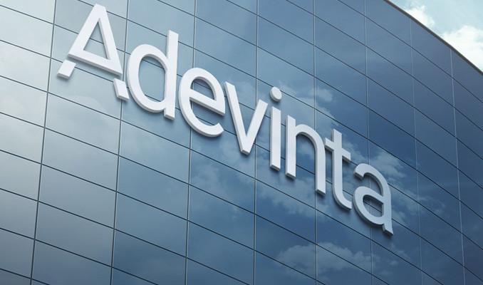 Adevinta, Fransız Argus Group'u satın alıyor