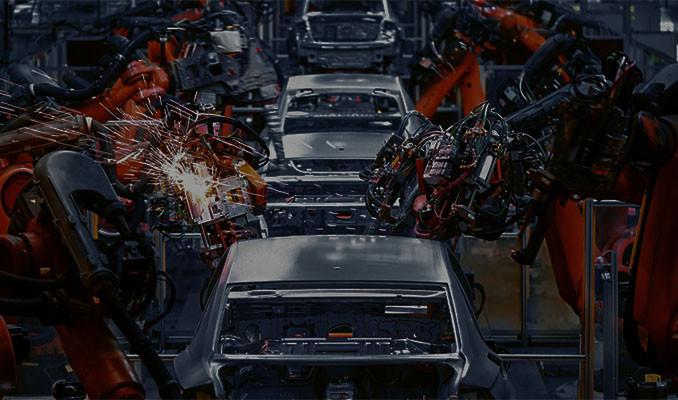 Korona otomotiv sektörüne de bulaştı
