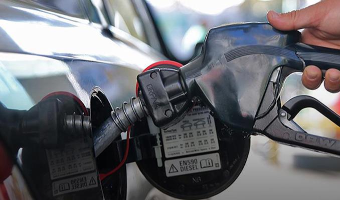 Motorine ÖTV zammı