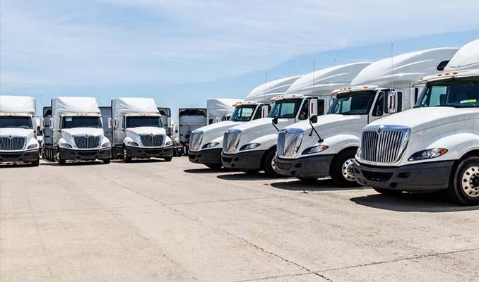 Volkswagen'den Amerikalı kamyon devine 2.9 milyar dolarlık teklif!