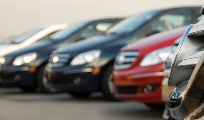 İkinci elde tercih edilen araçlar: Online oto pazarı