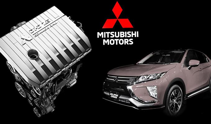 Mitsubishi Çin'e dönmeye korkuyor